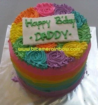 Kue Ulang Tahun Bogor 31 30 best birthday cakes images on