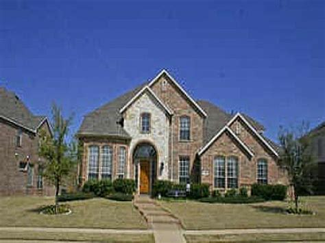 7706 thistletree frisco tx 75034 reo home details