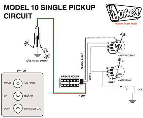 dean guitar wiring diagram free picture schematic wiring