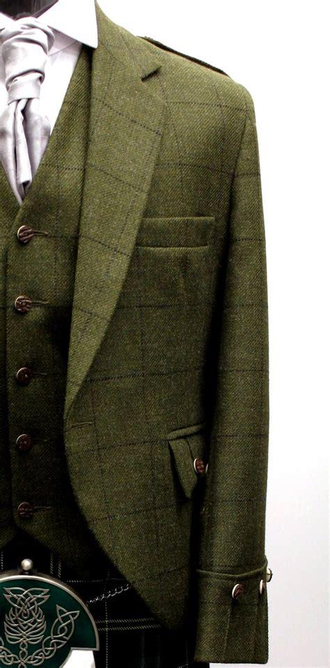 tweed style jacket the 25 best tweed jacket ideas on mens