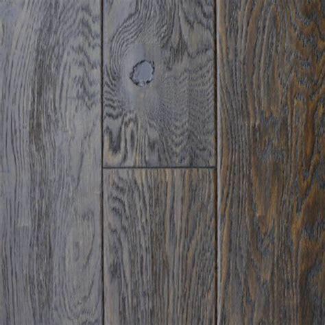 rustic oak wood engineered flooring rustic style oak engineered solid wood flooring cf6071e36