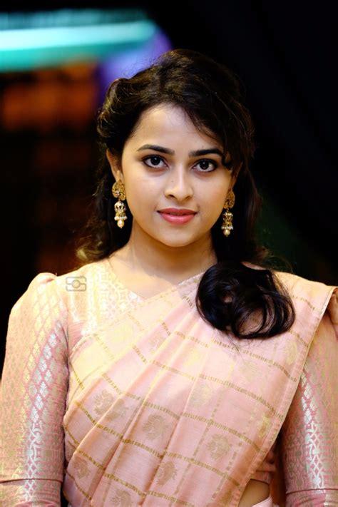 actress sri divya latest photos actress sri divya latest hd photos hot images stills