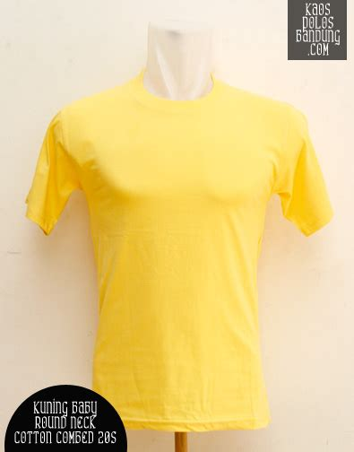 Kaos Oblongkaos Distro A Day To Remember ready stock kaos oblong warna warni buat ospek kaskus