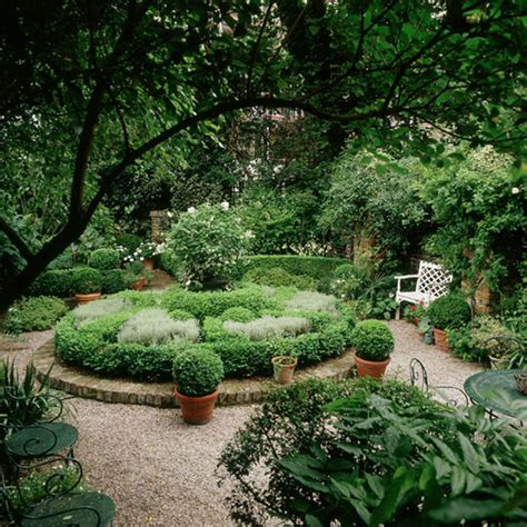 backyard gardening blog home garden landscaping ideas