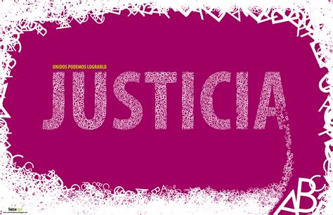 imagenes de justicia para imprimir imprimir blog de participaci 243 n ciudadana