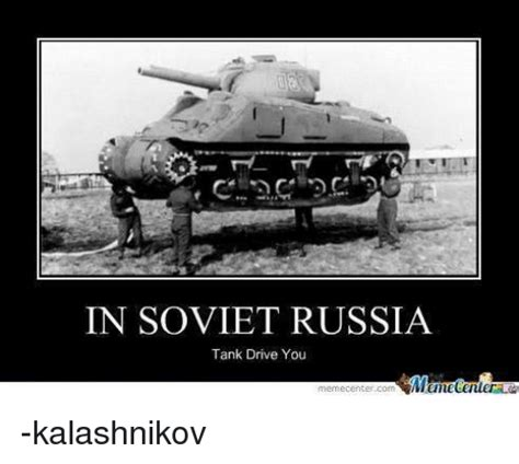 In Soviet Russia Meme - please don t like my thread caign page 788 test