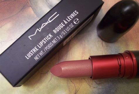 Harga Rihanna Velvet viva lipstick 3 8 g no 31 no 45 daftar harga terlengkap