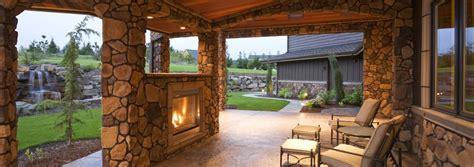 custom backyard designs outdoor patio patio designs patio ideas creative