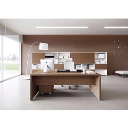 escritorios formal york limpieza formal para composiciones elegantes serie
