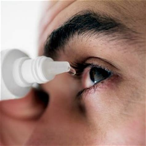 eye infection treatment eye infection home remedy remedies cures for eye infections