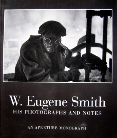 79 best images about w eugene smith on w eugene smith aperture masters of photography by w eugene smith