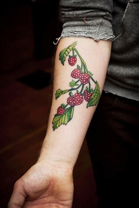 40 most beautiful nature tattoos design dzinemag