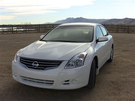 2012 nissan altima 2 5 s review 2012 nissan altima 2 5 s 2012 nissan altima 2 5 s review drive youtube