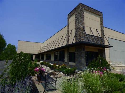 Garden Center Kingston Ny Exterior Picture Of Best Western Plus Kingston Hotel