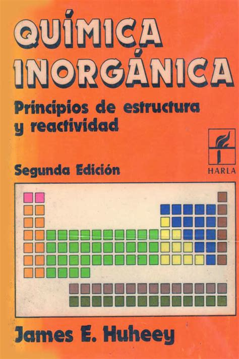 tractatus logico philosophicus 9025360890 libros de quimica general e inorganica para descargar gratis qu 237 mica inorg 225 nica