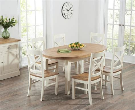 and wood dining tables dining room ideas
