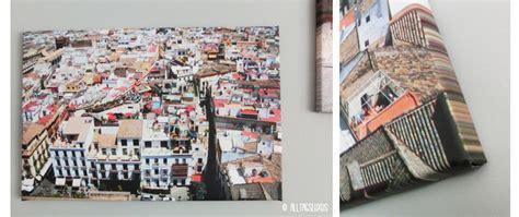 Foto Auf Leinwand Test by Fotoleinwand Alltagsluxus