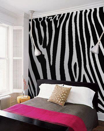 zebra pattern bedroom best 25 zebra bedroom decorations ideas on pinterest