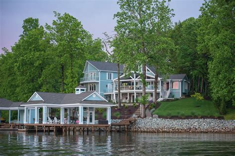 image gallery mountain lake homes