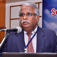 Manonmaniam Sundaranar Research Section by Dr P Madhava Soma Sundaram Manonmaniam Sundaranar