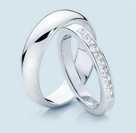 Wedding Rings & Bands Sydney   Find Your Perfect Wedding Rings