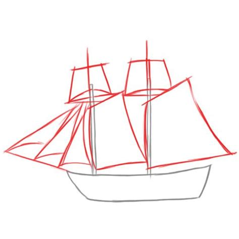 how to draw a pirate ship doodle how to draw a pirate ship 3 how to