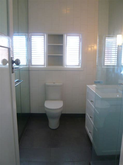 1930s bathroom design 1930 s art deco apartment modern bathroom other