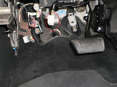 diagrams 19201080 dodge ram brake wiring installation