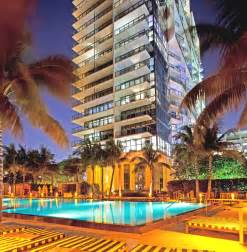 Hotels In South Luxury Hotel Miami South 01 171 Adelto Adelto