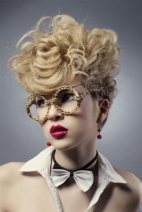 haircuts hobart 61 best high fashion hair images on pinterest creative