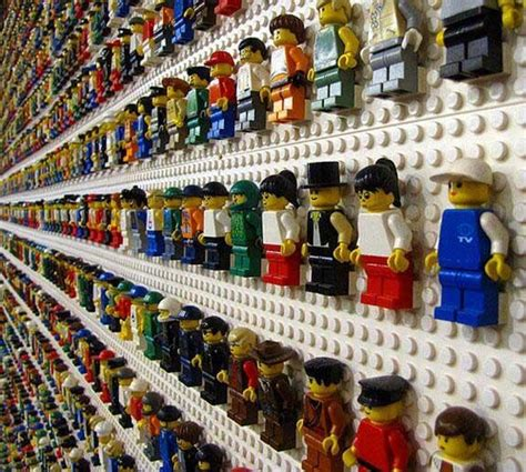 7 Stores With The Best Stuff by Lego Storage Ideas The Ultimate Lego Organisation Guide