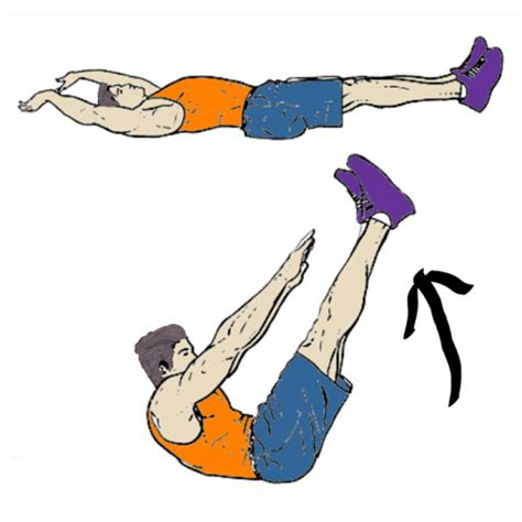 top best 10 abs workout at home monsterabs
