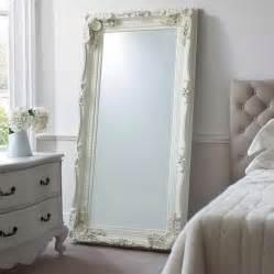 specchi ikea per la casa complementi di arredo