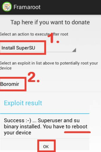 how to use framaroot apk framaroot apk v1 9 3 root unroot android mobiles for free
