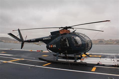 armada spagnola file hughes 500md armada espa 241 ola jpg wikimedia commons