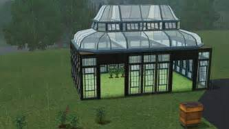 how to make your house green how to put plants inside a sims 3 greenhouse wordpuncher