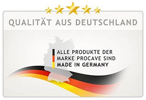 matratzen aufbewahrungstasche lieferadresse deutschland schweiz procave