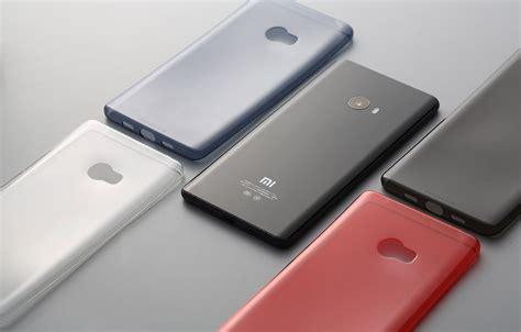 Coque Xiaomi Mi Note by Mi Note 2 Coque Xiaomi Dispo En Xiaomi