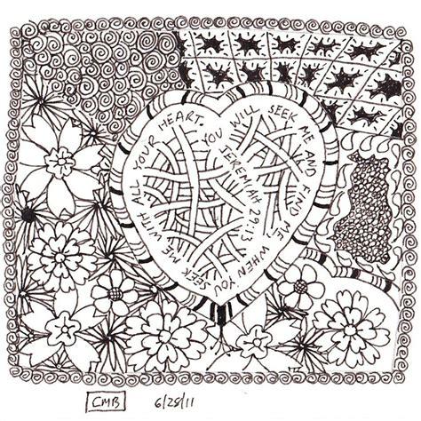 doodle name faith scripture doodle jeremiah 29 13 http