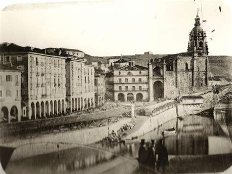 Imagenes Antiguas Bilbao | ayuntamiento de bilbao fotos de fotos antiguas