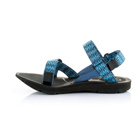 the sandals source s sandals for outdoor hiking source