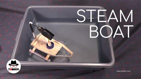 cara membuat kapal selam mainan dari barang bekas cara membuat kapal mainan dari botol bekas versi on the spot