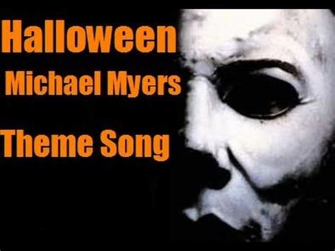 halloween theme music youtube keith halloween quot michael myers quot theme song piano