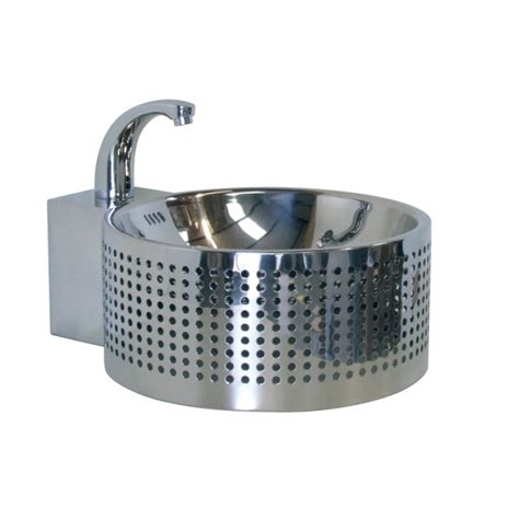 stainless steel hand wash montana stainless steel hand wash basin