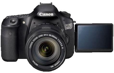 Tripod Canon Jogja rental sewa kamera dslr murah jogja persewaan rental kamera dslr murah jogja