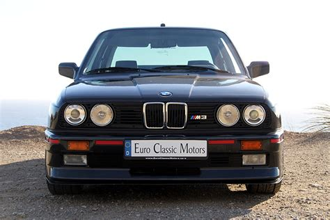 bmw e30 s50b30 more door motorcycle pictures