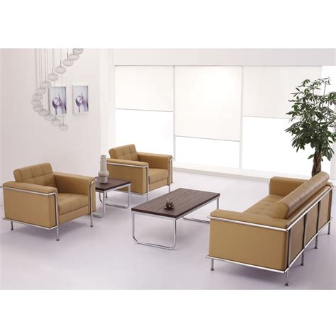 modern reception area furniture contemporary style reception area lobby seating make a