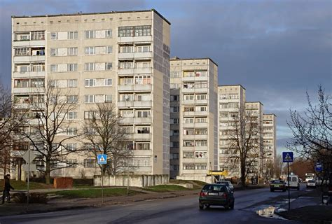 Appartments In Riga by 6 Stories From The 7 Continents Latvian Anxieties