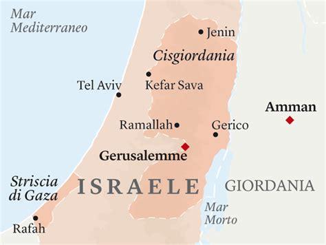 dove si trova la banca centrale europea internazionale 187 il petrolio conteso tra israele e