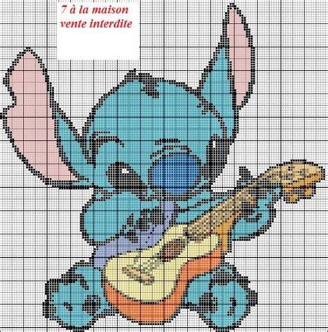 Les 25 Meilleures Id 233 Es De La Cat 233 Gorie Mod 232 Les Au Crochet